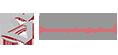 Logo Gestüt Federath