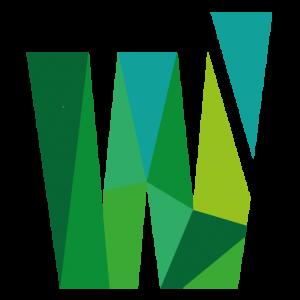 Icon-Webtölter