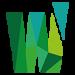 Icon Webtölter