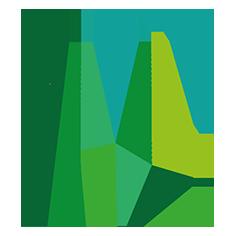 Icon-Webtölter-klein