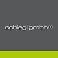 Icon schiegl GmbH