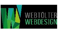 Logo-Webtölter-Menü-grpß
