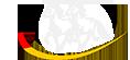 Logo IPZV