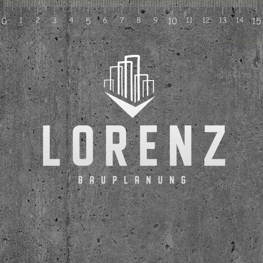 Lorenz-1
