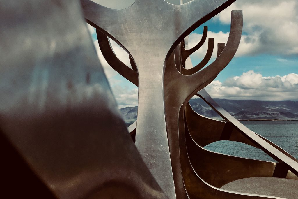 Island-Skulptur-1