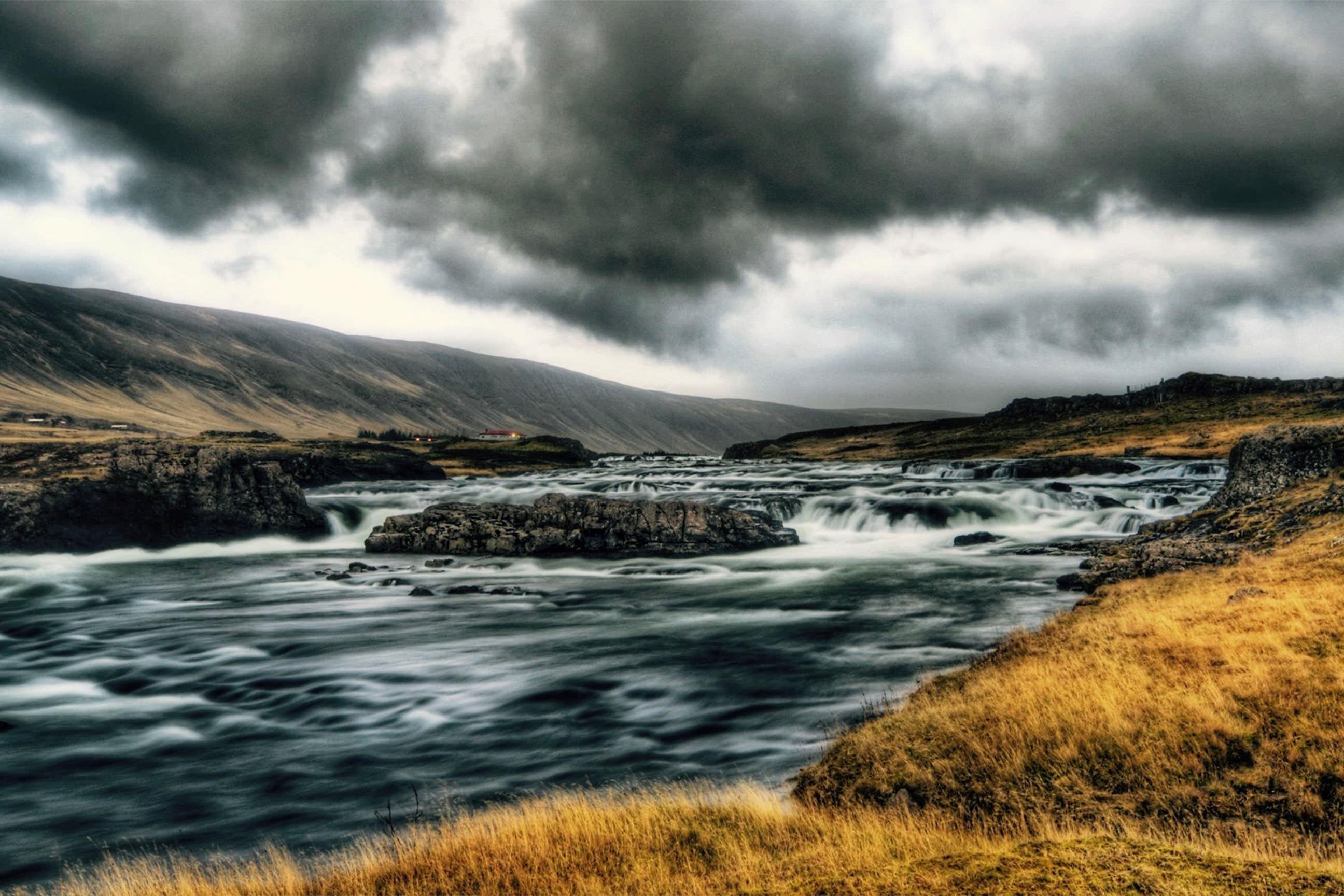 Landschaft-Island-1
