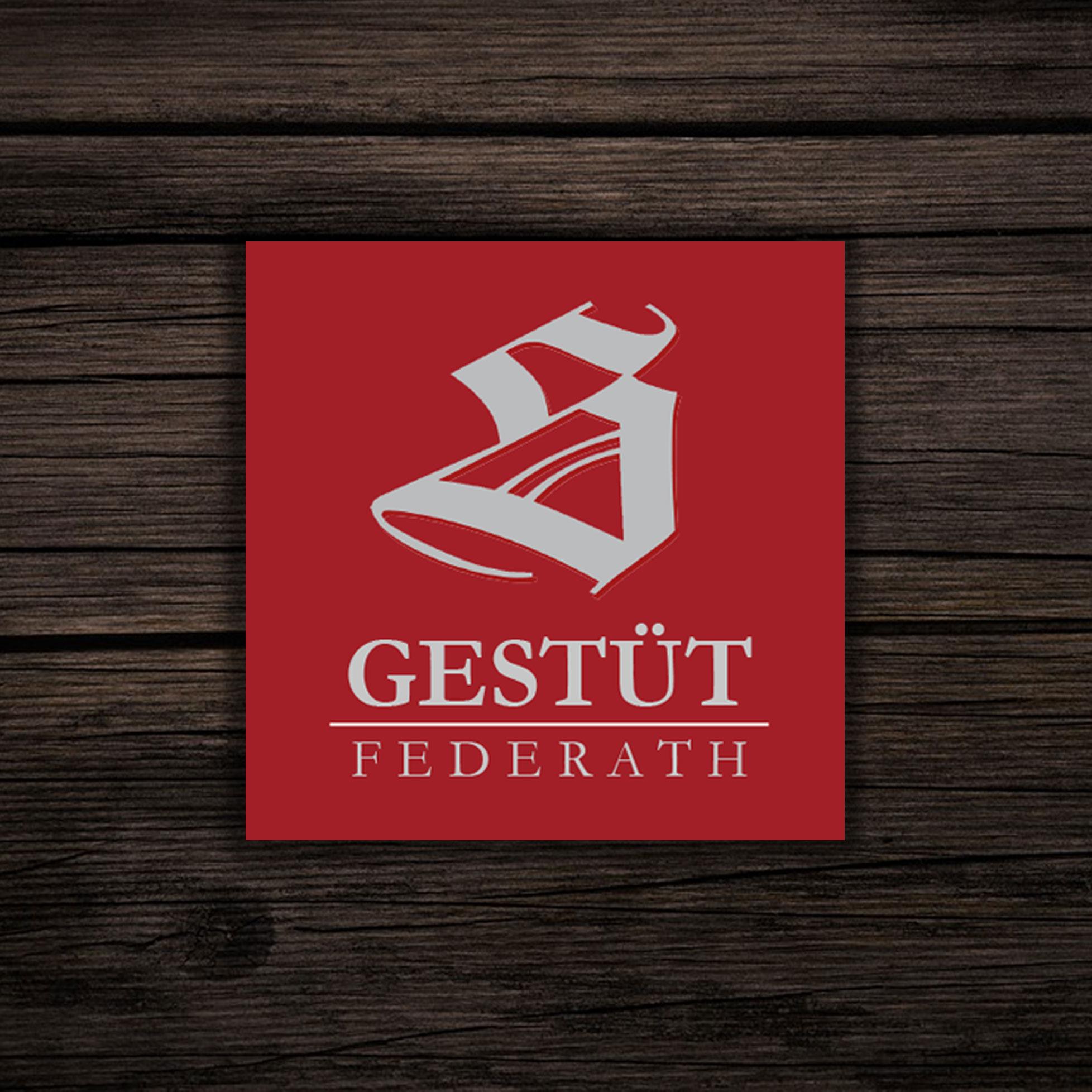 logo-Webtoelter.federath