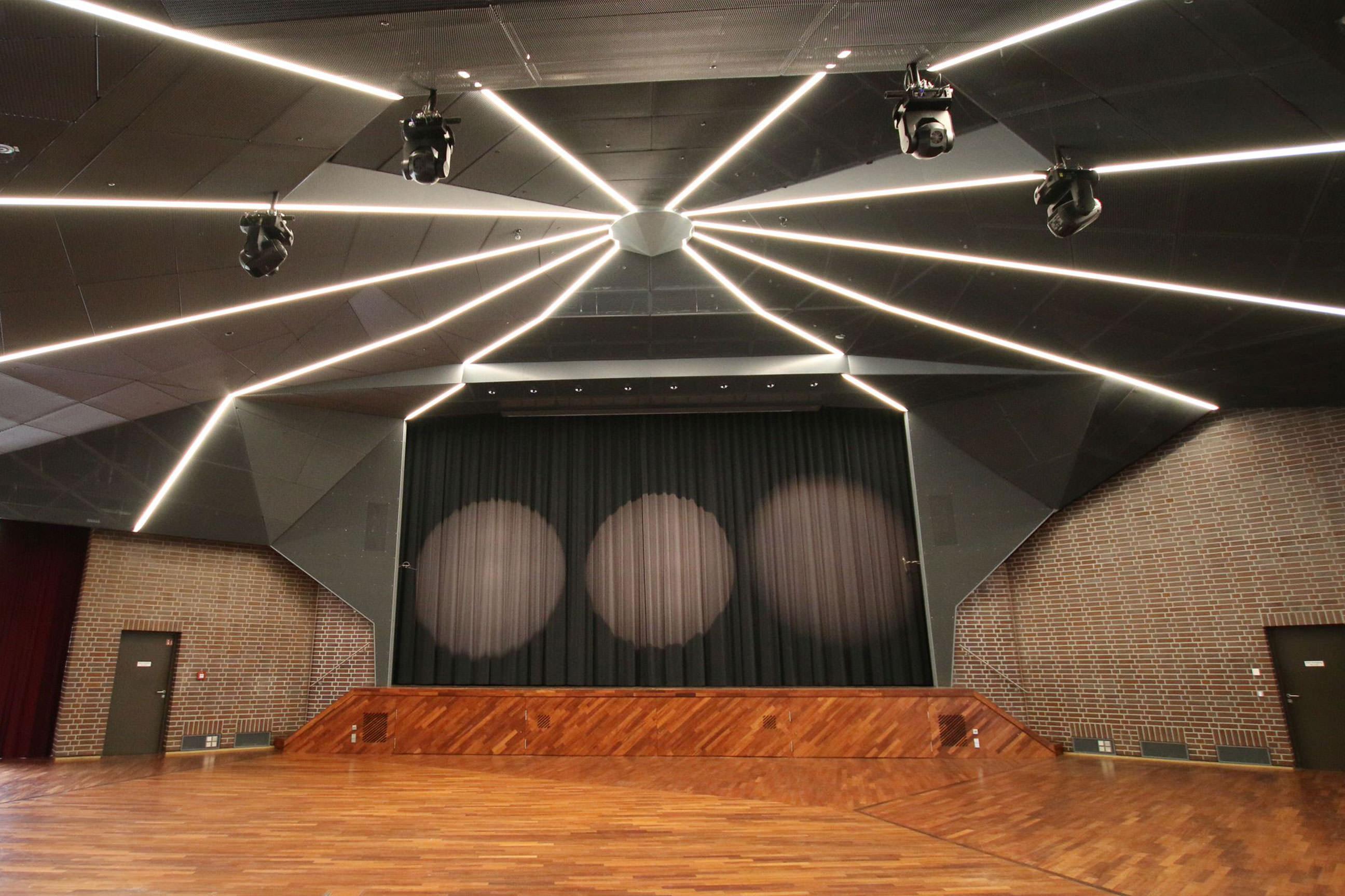 Stadthalle-Korntal-1