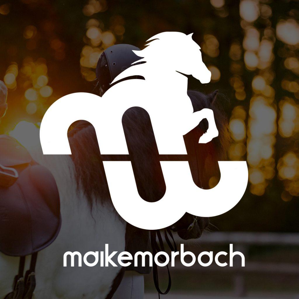 maike-morbach-logo