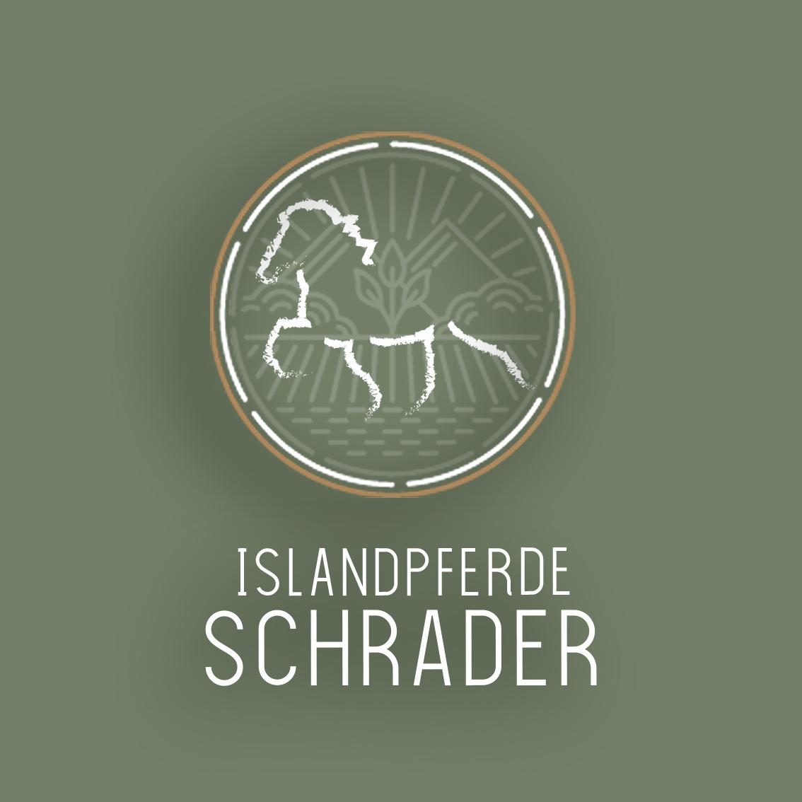 Islandpferde-Schrader-instagram-7