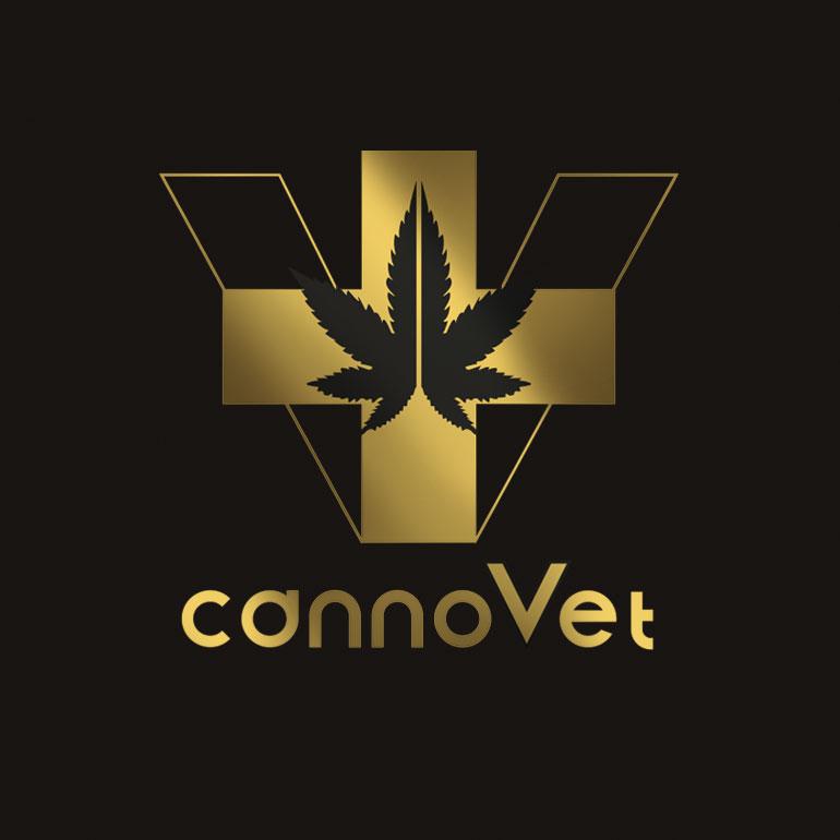 Logo-CannoVet-3-130120-insta