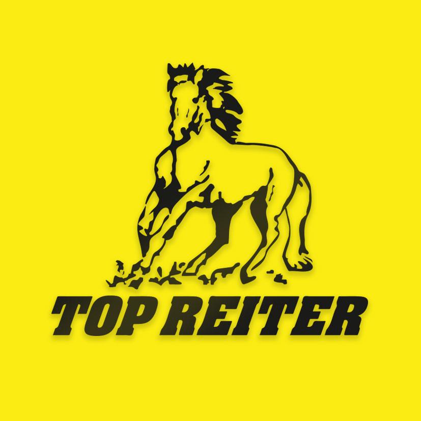 Logo-TopReiter
