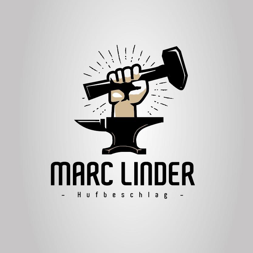 Marc-Linder-Hufbeschlag