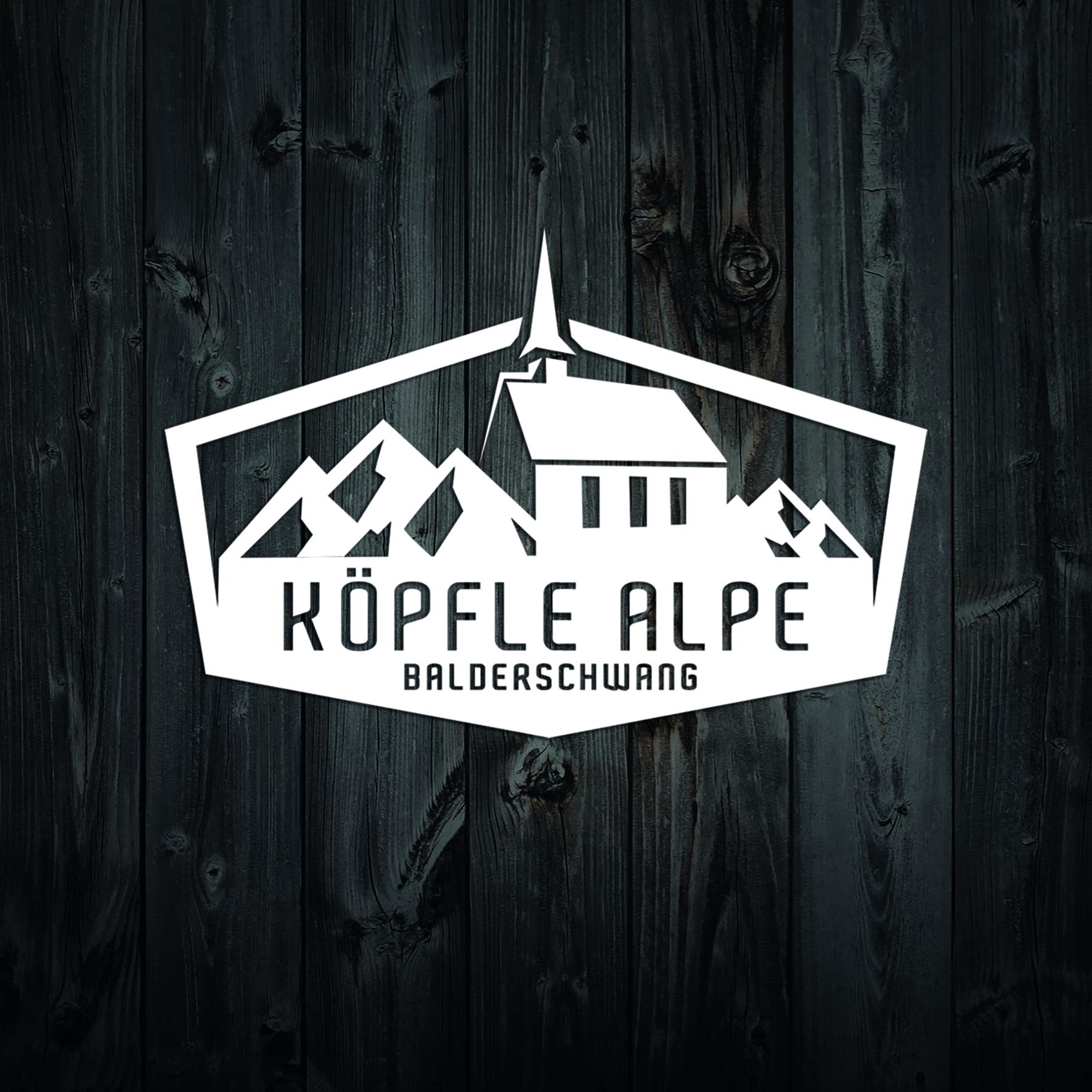 VK-KoepfleAlpe-2