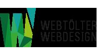 Logo-Webtölter-Menü-grpß-2