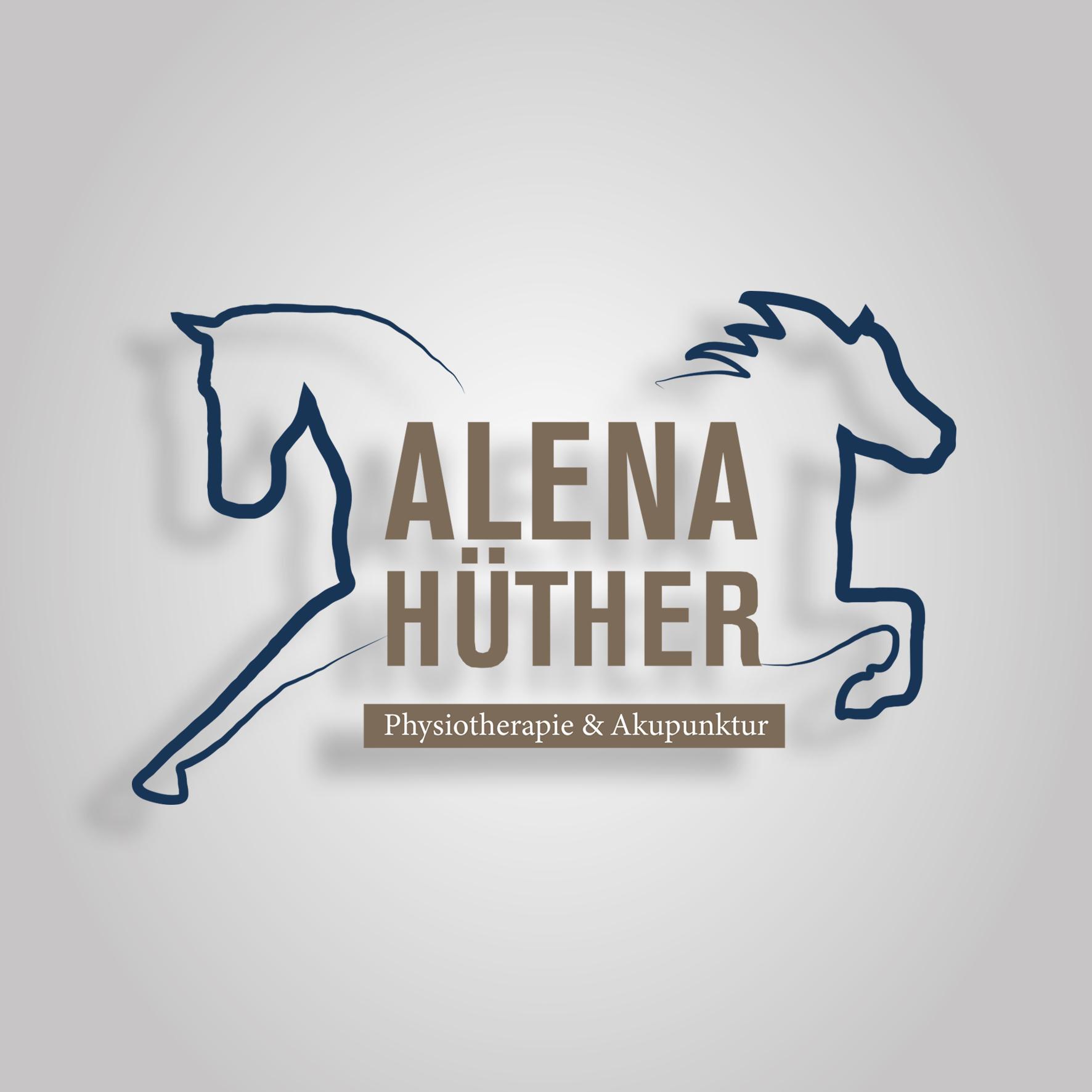 Alena-Huether-Logo-final